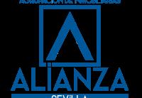 LOGOTIPO ALIANZA SEVILLA